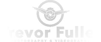 Trevor Fuller Photography